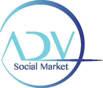 Social Market ADV